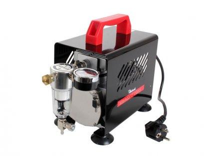 Revell kompresor Standard - RVL39137