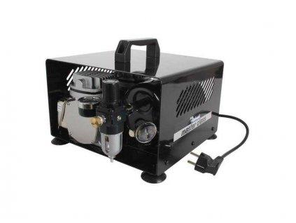 Revell kompresor 39138 Master - RVL39138