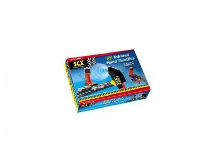 SCX Infračervený ovladač - SCX88300