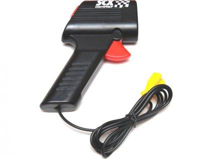 SCX Compact - Ovladač - SCXC10274X200