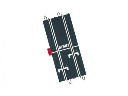 SCX Digital - Rovinka napájecí - SCXD20190