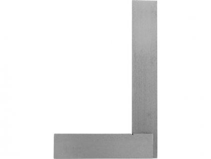 Modelcraft ocelový úhelník 100mm - SH-PSQ2210/4