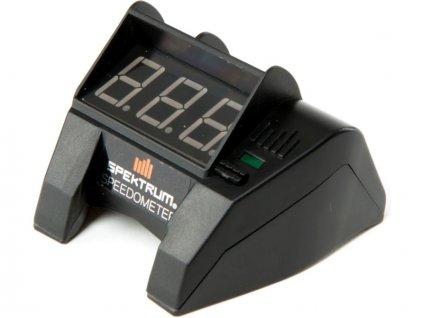 Spektrum modul měření rychlosti Active DX2E - SPM6740
