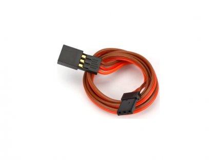 Spektrum kabel prodlužovací HD 44cm - SPMA3004