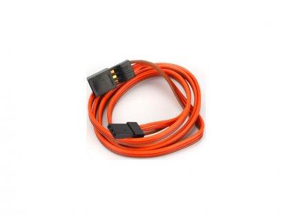 Spektrum kabel prodlužovací HD 60cm - SPMA3005