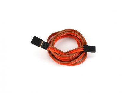 Spektrum kabel prodlužovací HD 90cm - SPMA3006