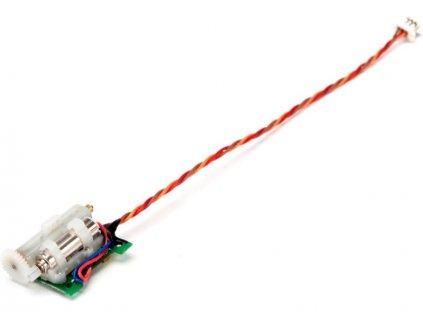 Spektrum servo lineární 1.8g - SPMSA2005