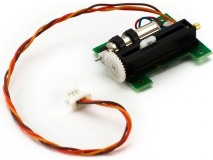 Spektrum servo H2040L 2.9g linear long throw - SPMSH2040L
