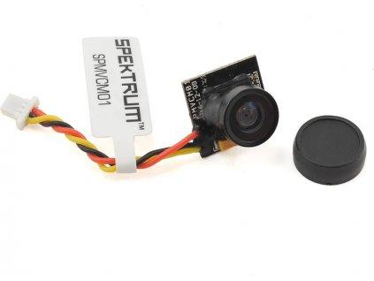 Spektrum FPV kamera: Torrent 110 - SPMVCM01