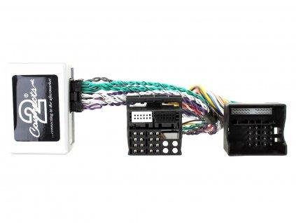 Adaptér k OEM parkovacímu systému Citroen/Peugeot - 58sct008