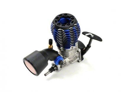 Traxxas motor TRX 3.3 IPS - TRA5407