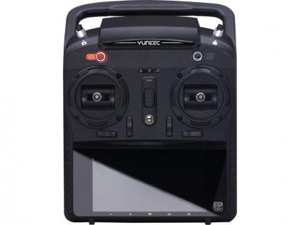 Yuneec ovladač ST10+ Personal Ground Station - YUNST10P4KEU