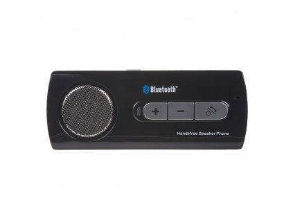 Bluetooth HF sada univerzální - hf bck08