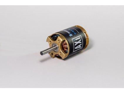 AXI 2220/20 V2 střídavý motor - 3EL105623V2