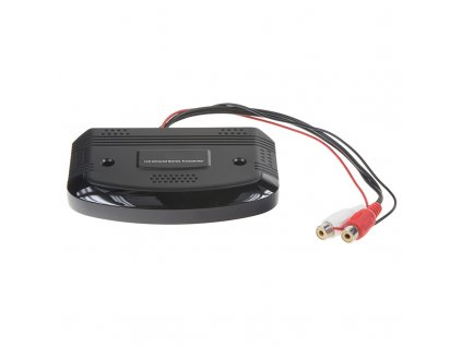 IR vysílač k bezdrátovým sluchátkům - 80538