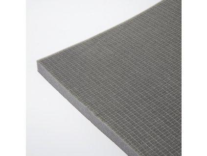 Molitan 50 x 100cm - MOQ985