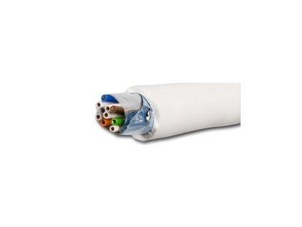 SYKFY-5 kabel Jablotron