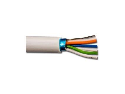 SYKFY-3 kabel Jablotron
