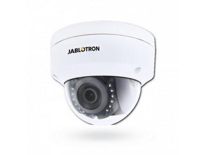 JI-111C IP kamera vnitřní/venkovní 2MP - DOME - Jablotron