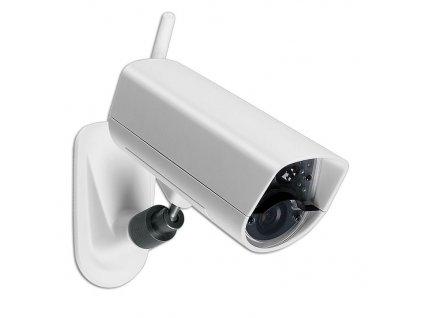 Jablotron EYE-02 GSM kamera