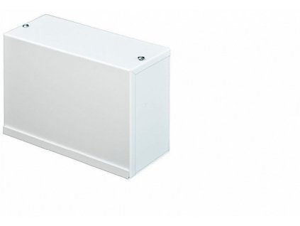 PULSAR AWO401 skříň pro akumulátory