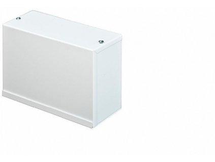 PULSAR AWO400 skříň pro akumulátory