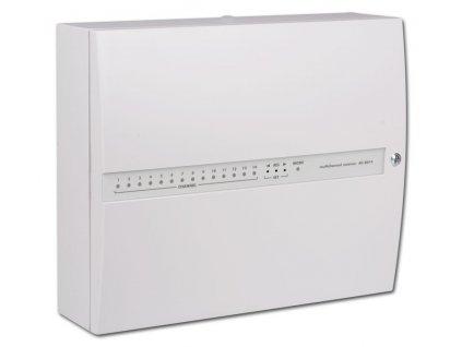 JABLOTRON AC-8014 Přijímač