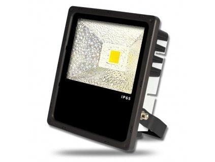 LED COB venkovní světlo 30W, 6000-6500K 97201 x