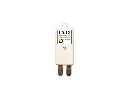 Jablotron LD-12 záplavový detektor