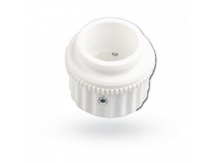 JB-VA78 Adaptéry ventilu typu VA78 pro hlavici JB150N-HEAD, Balení 5Ks - Jablotron