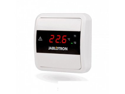 TM-201 Elektronický teploměr Jablotron