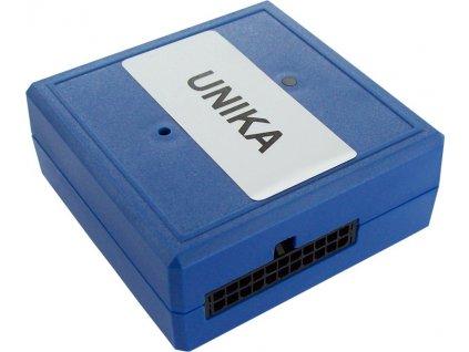 x Adaptér PARROT MKi / OEM ovládání z volantu univerzální - 57un01