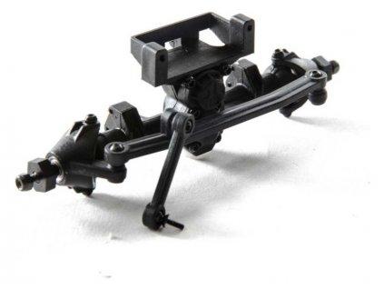 Axial přední náprava: SCX24 - AXI31609