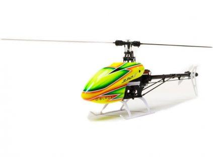 Blade 330 S RTF - BLH5900