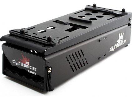 Startovací box 1:8 univerzální - DYNE4400