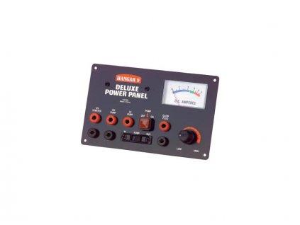 Mosfet Power Panel - HAN106
