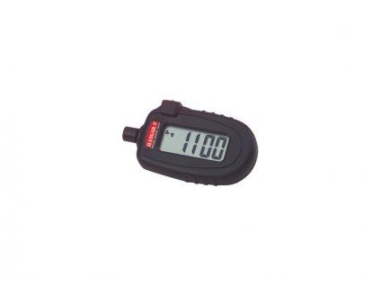 Digitální otáčkoměr Micro - HAN156