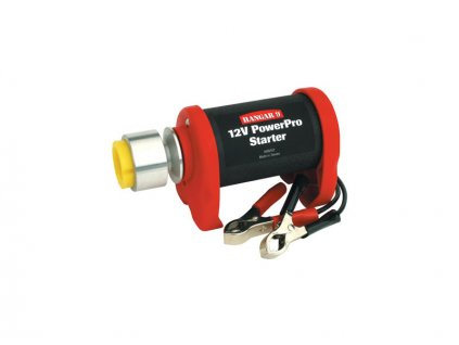 Startér PowerPro 12V - HAN161
