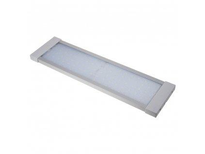 PROFI LED osvětlení interiéru univerzální 12-24V 90LED - LEDd4602