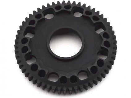 Arrma ozubené kolo ocel HD 57T 0.8M - ARA310945