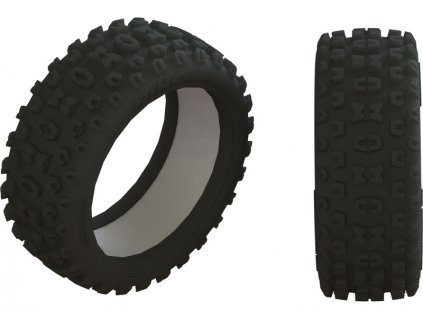 Arrma pneu 2HO, vložka (2) - ARA520053