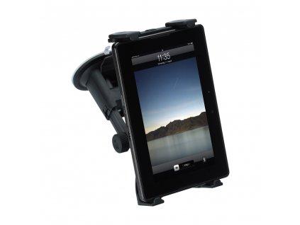 Univerzální držák s úchytem pro tablety výška 120-220mm se systémem 4QF - rt5-3764QF