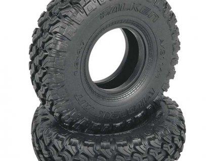"""Axial pneu 1.9"""" Falken Wildpeak M/T R35 (2) - AXIC1143"""
