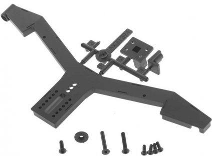 Axial držák rezervy: JCROfforad Vanguard - AXIC3396
