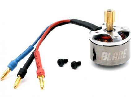 Blade motor střídavý: 150 S/180 CFX - BLH3417