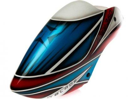 Blade kabina: Fusion 360 - BLH5209