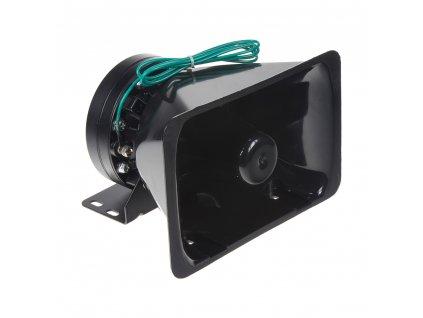 Reproduktor k výstražnému systému 150W - SN150W