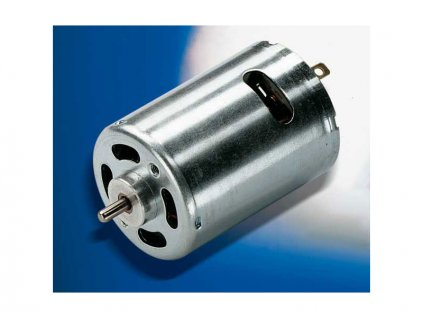 Krick Motor MAX Power 600 - KR-42124
