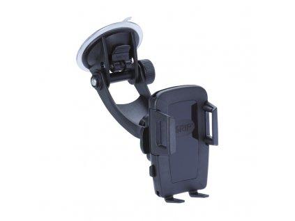 x Univerzální držák s úchytem se systémem 4QF pro telefony 46 - 76 mm - rt5-1880QF
