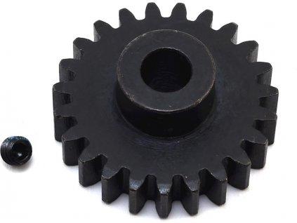 Losi pastorek 23T 1.5M 8mm - LOS252088